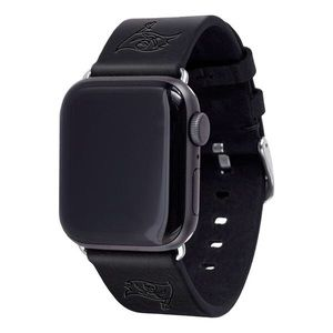 Tampa Bay Buccaneers Apple Compatible Watchband